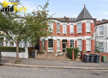 Thumbnail 4 bed end terrace house for sale in Mattison Road, London