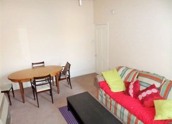 Thumbnail 2 bedroom flat to rent in Helmsley Road, Newcastle Upon Tyne