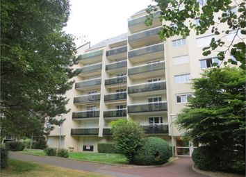 Thumbnail 3 bed apartment for sale in Basse-Normandie, Calvados, Caen