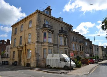 Thumbnail Studio to rent in Park Road, Gloucester