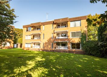 Lansdowne, Penn Drive, Bristol BS16. 2 bed flat