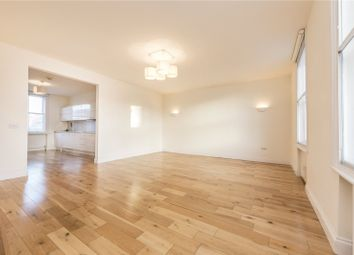 2 bed maisonette to rent in Quadrant Road, Richmond TW9