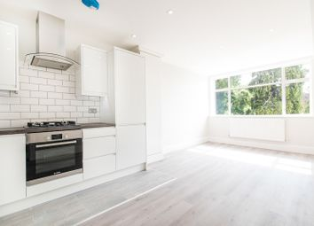 Thumbnail 1 bed flat for sale in Heather Park Drive, London