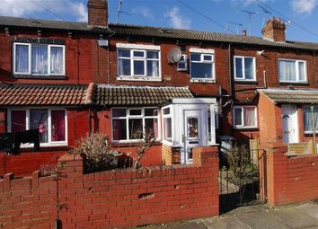 Thumbnail 1 bedroom terraced house to rent in Longroyd Grove, Beeston