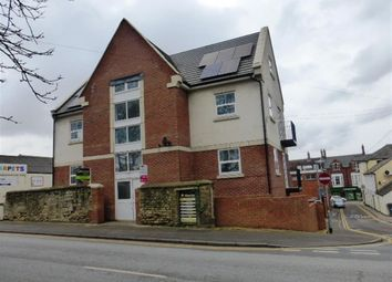 Thumbnail 4 bed flat to rent in Coffee Tavern Lane, Rushden, Wellingborough