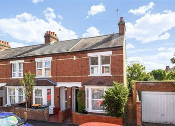 Thumbnail 2 bed end terrace house for sale in George Street, Bedford