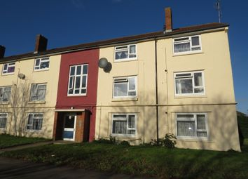 Thumbnail 2 bed flat for sale in Chiltern Green, Southampton