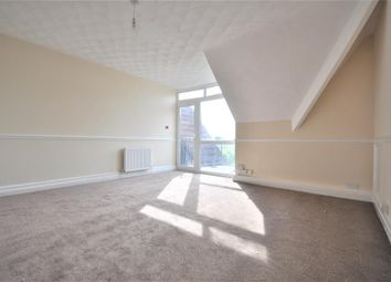 Thumbnail 2 bed flat to rent in Royal Clifton Appartments, 7 Links Gate, St Annes, Lancashire