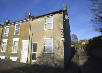 Thumbnail 2 bed property to rent in Tufton Street, Maidstone