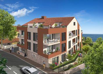Thumbnail Apartment for sale in La Turbie, 06320, France