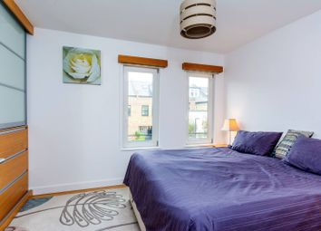 Thumbnail 2 bed property for sale in Beaumont Road, Chiswick, London