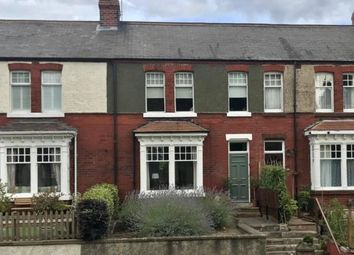 Thumbnail 3 bed property for sale in Guisborough Road, Great Ayton, Middlesbrough, North Yorkshire