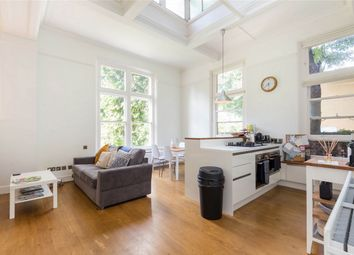 Thumbnail 2 bed flat to rent in Tredegar House, 97-99 Bow Road, Bow, London