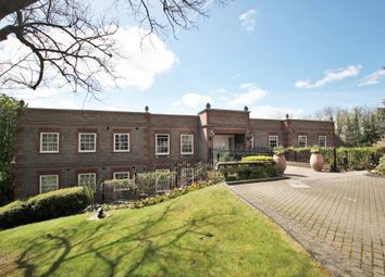 2 bed flat for sale in Treetops, The Mount, Caversham Heights, Reading RG4