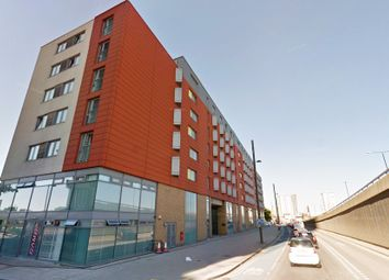 Thumbnail 2 bed flat for sale in High Street, Stratford