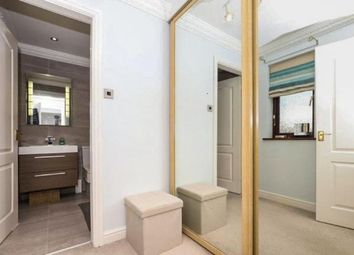 Woodside Court, Wickersley, Rotherham, South Yorkshire S66