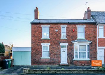 Thumbnail 3 bed detached house to rent in Wallington Heath, Bloxwich, Walsall