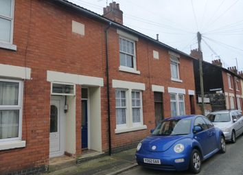 Thumbnail 2 bed property to rent in Havelock Street, Kettering