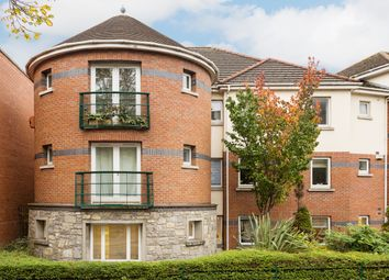 Thumbnail 1 bed apartment for sale in 1 Mill Race, Chapelizod, Dublin 20