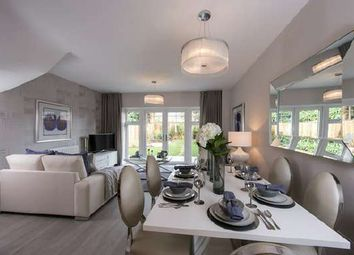 Thumbnail 3 bed property for sale in Caterham, Surrey