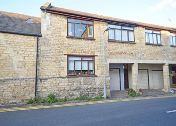 Thumbnail 2 bedroom property for sale in Petergate, Stamford