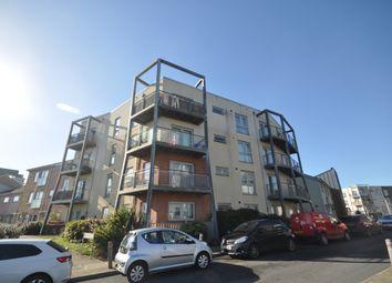 Thumbnail 2 bed flat to rent in Birdwood Avenue, Dartford