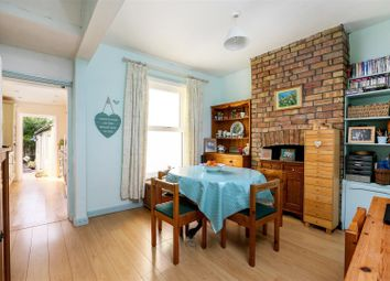 Thumbnail 2 bedroom property for sale in Thornleigh Road, Horfield, Bristol