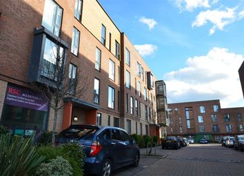 Thumbnail 2 bed flat to rent in Harvil Court, 1 Mornington Close, Colindale