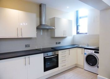 Thumbnail 1 bed flat to rent in Greystones Road, Ecclesall, Sheffield, South Yorkshire