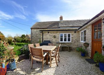 Thumbnail 3 bed property for sale in Acton, Langton Matravers BH19.