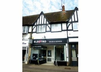 Thumbnail 2 bed property for sale in High Street, West Molesey, Surrey