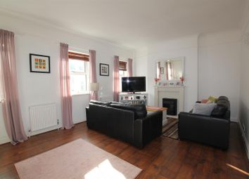 2 bed maisonette for sale in Moorland Road, Plympton, Plymouth PL7