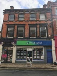 Thumbnail Commercial property for sale in High Street, Burton Upon Trent, Staffordshire