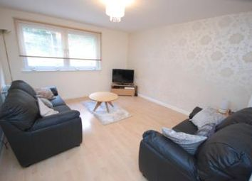 Thumbnail 2 bed flat to rent in Millbank Lane, Aberdeen