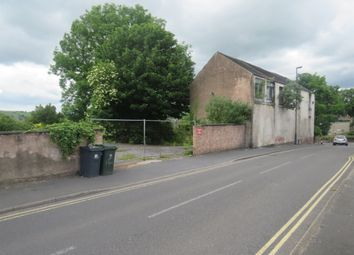 Thumbnail Land for sale in Lander Lane, Belper