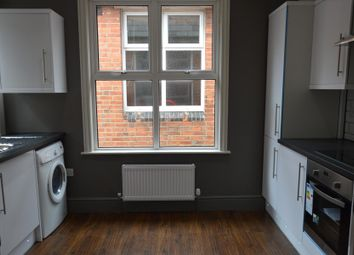 Thumbnail 2 bed duplex to rent in Priest Hill, Reading