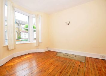 Thumbnail 4 bed terraced house to rent in Bolton Road, Stratford