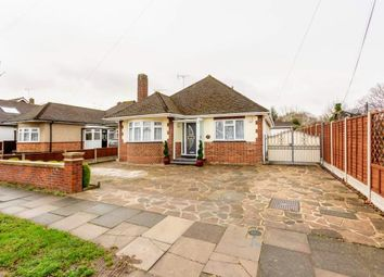 3 bed bungalow for sale in Leigh-On-Sea, Southend, Essex SS9