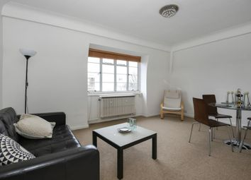 Thumbnail 2 bed flat to rent in Bracknell Gate, Hampstead NW3,