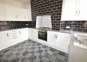 Thumbnail 2 bed terraced house to rent in Hunt Street, Castleford