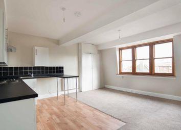 Thumbnail 2 bedroom flat to rent in Flat 2, 7 Rendezvous Street, Folkestone