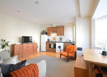 Thumbnail 1 bed flat to rent in Springfield Lane, Weybridge, Surrey