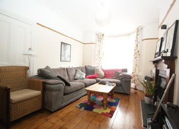 Thumbnail 2 bed property to rent in Orchard Road, Bishopston, Bristol