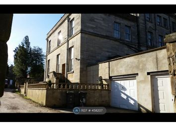 Thumbnail 2 bed flat to rent in Hall Drive, Lincoln