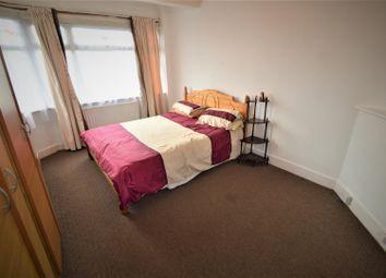 Thumbnail 1 bed flat to rent in James Lane, London