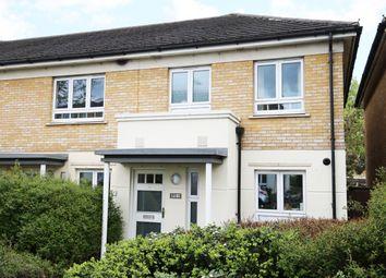 3 bed terraced house for sale in Elvedon Road, Lower Feltham TW13
