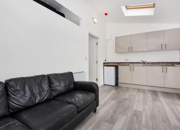 Thumbnail 1 bedroom flat to rent in Black Horse Close, Windsor