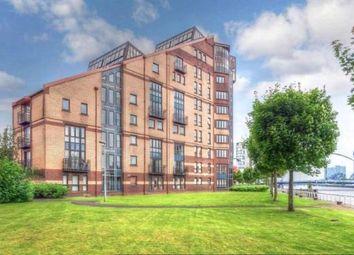 Thumbnail 1 bedroom flat for sale in Mavisbank Gardens, Glasgow, Lanarkshire