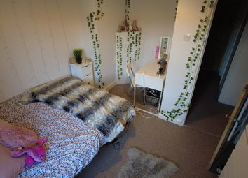 Thumbnail 4 bed end terrace house to rent in Baggholme Road, Lincoln