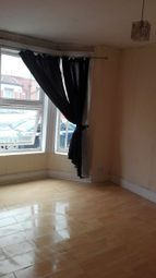 Thumbnail 3 bed terraced house for sale in Manor Road, London